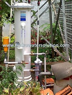 "Dengan menggunakan Filter Air HYDRO Bapak Edi merasa puas akan hasil air yang dihasilkan.  ""Terima kasih Filter HYDRO semoga semua orang yang bermasalah dengan air bisa menggunakan Filter HYDRO yang sudah terjamin kualitas hasil airnya, Salam Sukses"" itu adalah ucapan langsung dari Bapak Edi setelah merasakan hasil air dari Filter Air HYDRO."
