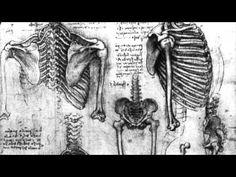 "Jaida Dreyer performs ""Bones,"" featured in Netflix's Longmire season 4 teaser trailer promo. Written by Jaida Dreyer and Teddy Geiger."