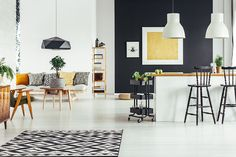 #lakberendezes #otthon #otthondekor #homedecor #homedecorideas #homedesign #furnishings #design #ideas #furnishingideas #housedesign #livingroomideas #livingroomdecorations #decor #decoration #interiordesign #interiordecor #interiores #interiordesignideas #interiorarchitecture #interiordecorating #modern #moderndesign #modernhousedesign #moderndecor #modernhomedecorideas #modernhomedecorlivingroom #minimalisthome #minimaldesign #minimalistlivingroom #minimalistdecor Tall Bar Stools, Standing Table, Kitchen Counter Stools, Backless Bar Stools, Stools With Backs, Piece A Vivre, Interior Decorating, Interior Design, Wood And Metal