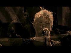 Depeche mode A Question Of Lust (Subtitulado en Español) - YouTube