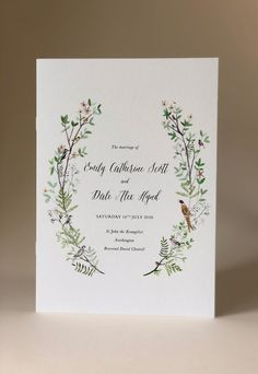 Wedding Invitations Dc across Wedding Venues Near London about Wedding Crashers Jewish Song in Wedding Venues Near Bristol and Wedding Crashers Actresses Square Wedding Invitations, Wedding Invitation Wording, Floral Invitation, Custom Invitations, Traditional Wedding Invitations, Invites, Country Wedding Stationery, Wedding Stationary, Floral Wedding Stationery