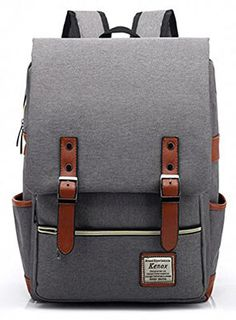 6e121b2a51 20 Best Top 20 Best Leather Backpacks In 2017 Reviews images