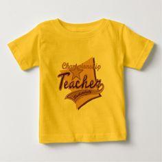 Champion Substitute Teacher T Shirt, Hoodie Sweatshirt