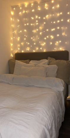 Room Design Bedroom, Room Ideas Bedroom, Bedroom Styles, Bedroom Decor, Neon Room, Stylish Bedroom, Cozy Room, Aesthetic Bedroom, My New Room