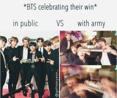 Image uploaded by Joss. Find images and videos about cute, kpop and bts on We Heart It - the app to get lost in what you love. Bts Namjoon, Bts Bangtan Boy, Jimin, Taehyung, Bts Memes Hilarious, Bts Funny Videos, Btob, Monsta X, Memes Fr