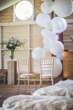 Our Tabernacle barn is a beautiful setting for a humanist ceremony or drinks reception. Flowers by Bella Botanica, Decor by Elk event stylist and Photography by Joe Conroy Photography. Elk, Reception, Barn, Gardens, Drinks, Flowers, Photography, House, Furniture