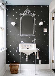 polka dots   Decorar tu casa es facilisimo.com