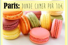 Not to be confused with the sweet coconut-based Macaroons, French Macarons (pronounced mah-kah-ROHN) are light, airy and delicate meringue sandwich cookies baked in an infinite array of flavors and … French Macaroon Recipes, French Macaroons, Macaron Dessert, Macaron Sweet, Macaron Flavors, Baking Recipes, Cookie Recipes, How To Make Macarons, Making Macarons