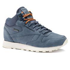 e9a5b4bca84 7 Best Shoes images