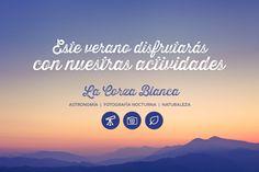 Disfruta de la montaña campurriana en el Hotel La Corza Blanca - Turismo de Cantabria - Portal Oficial de Turismo de Cantabria - Cantabria - España