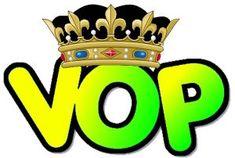 VOP Sembol Şeffaf Clan Simge - KoSembol.NET Knight, Symbols, Cavalier, Knights, Glyphs, Icons
