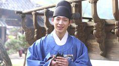 Splendid Politics, Cha Seung Won, Revenge, Sons, Drama, Korean, Princess, Korean Language, My Son