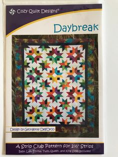 Assorted Brands #2 U-PICK 1 FROM 11 Holiday Craft Sewing//Quilting Patterns