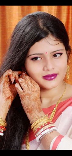 Cute Girl Pic, Cute Girls, Rekha Actress, Parking Space, India Beauty, Beauty Women, Desi, Beautiful Women, Actresses
