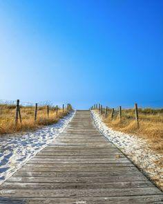 Playa del Vao  #Vigo #RíasBaixas #Galicia vía @ser07 #SienteGalicia     ➡ Descubre más en http://www.sientegalicia.com/