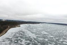 Hook and Hunting: Cadillac DNR Gets Ready For Upcoming Fish Clin - Northern Michigan's News Leader