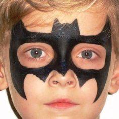 Google Image Result for http://entertainerforkids.com/wp-content/uploads/2012/04/batman-mask.jpg: