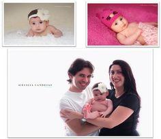 Família vencedora da sessão fotográfica com a Cecília. Se também gostava de fazer uma sessão fotográfica e para mais informações:  http://redemae.sapo.pt/fotos-de-familia-cecilia-candeias/9795