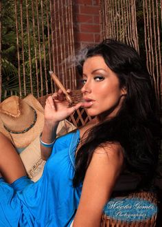 Hot girls smoking cigars and drinking sex porn pictures excellent