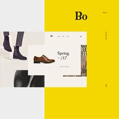 Check out this @Behance project: \u201cBo—store\u201d https://www.behance.net/gallery/47361609/Bostore