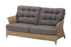 2er sofa outdoor - Google-Suche