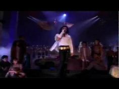 """Michael Jackson performing """"Will You Be There"""" on MTV's anniversary show in Rights: Sony Music Entertainment Lyrics: Hold Me Like The River Jordan. Michael Jackson 1991, 10 Anniversary, Mtv, Lyrics, Entertaining, Songs, Concert, American, Confused"""