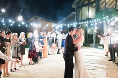 Austin Wedding Venue | Barr Mansion | Chalk Full of Love | Angie L Photography | STEMS Floral Design + Productions | Grace Loves Lace | Look No Further Entertainm