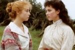 """""""Don't Be a Drama Queen: Friendship Lessons from Anne Shirley"""""""