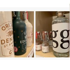 FREE Years Supply Of Gin | Gratisfaction UK Free Samples Uk, Freebies Uk, Free Competitions, Gin Bottles, Uk Deals