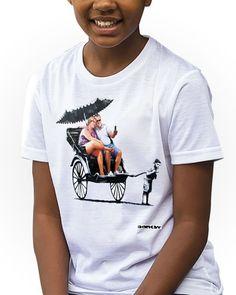 https://www.navdari.com/products-fk00002-BANKSYFeedTheWorldKidsTshirt.html #BANKSY #FeedTheWorld #KIDS #TSHIRT #CLOTHING #FORKIDS #SPECIALKIDS #KID #GIRLS #GIRLSTSHIRT