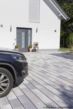 30 besten hof einfahrt bilder auf pinterest in 2018 bungalow cosy house und cozy house. Black Bedroom Furniture Sets. Home Design Ideas