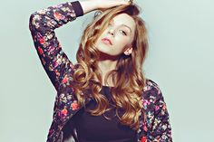 The 10 Most Powerful Solutions That Target Common Hair Issues - NewBeauty