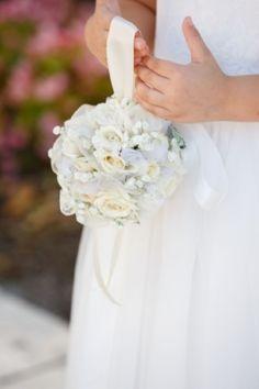 White Wedding Flowers, Lace Wedding, Wedding Design Inspiration, Wedding Bouquets, Wedding Dresses, Wedding Designs, Wedding Ideas, Orlando Wedding, Luxury Wedding