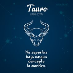 Zodiac Art, Zodiac Horoscope, Virgo, Zodiac Signs, Taurus Woman Quotes, Love Messages, Memes, My Love, Taurus