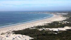 Struisbaai Beach South Africa, Cape, Backyard, Heart, Places, Beautiful, Mantle, Cabo, Yard
