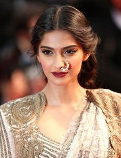 13 Times Sonam Kapoor Set Unrealistic Fashion Goals For The Rest Of Us