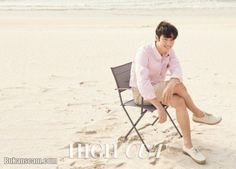 Lee Je Hoon Photoshoot  for High Cut : http://www.bukanscam.com/2017/05/lee-je-hoon-photoshoot-for-high-cut.html