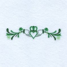 Image result for claddagh clipart