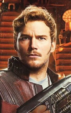 Guardians of the Galaxy - Whump with Story Star Lord, Peter Quill, Peter Jason, Drax The Destroyer, Black Widow Winter Soldier, Celebrity Singers, Avengers Characters, Marvel Photo, Phil Coulson