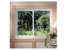 #MilwaukeeWindowInstallation Sliding Windows Green Bay, Door Installation, Windows, Home Improvement, Remodel, Sliding Windows, Window Installation, Renovations, Bathrooms Remodel