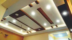 New job Latest False Ceiling Designs, Simple False Ceiling Design, House Ceiling Design, Ceiling Design Living Room, Bedroom False Ceiling Design, False Ceiling Living Room, Living Room Tv, Living Room Designs, Tv Unit Interior Design