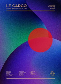 Ana Luíza Costa Le Cargö on Behance Graphic Design Layouts, Graphic Design Posters, Graphic Design Typography, Graphic Design Inspiration, Layout Design, Web Design, Poster Designs, Mises En Page Design Graphique, Branding And Packaging