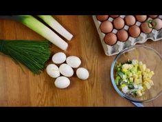 Zó maken wij ons broodje eiersalade - Actueel - La Place
