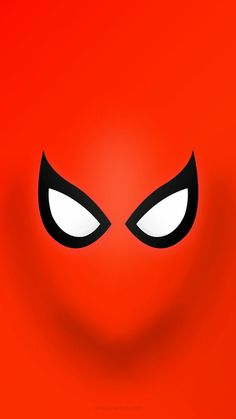 Your friendly neighborhood Spiderman Hero Wallpaper, Avengers Wallpaper, Mobile Wallpaper, Wallpaper Display, Disney Marvel, Marvel Art, Spiderman Spider, Amazing Spiderman, Spiderman Marvel