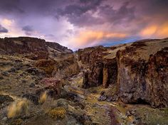 Owyhee Wilderness Pictures - one of my favorite places in the desert!