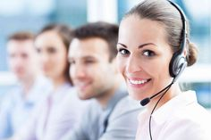 VoxDoc is the all the time Service provider for Voice Services like Customer Care,Technical support & Lead Generation. To sell any Service or Product outsourcing to a Contact Center is the always the best possible solution. Companies can concentrate on their core competencies & the experienced professionals in Call centers will be supporting them by taking calls & doing outbound calls to generate leads.  #Bpo #CustomerCare #BusinessProcess #VoiceProcess #VoxDoc #Outsourcing #Company #India
