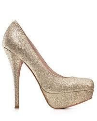 dreamy. if only i could walk in them;)