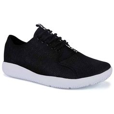 Sports Style Men's Casual Shoes With Mesh and Solid Color Design #CLICK! #clothing, #shoes, #jewelry, #women, #men, #hats, #watches