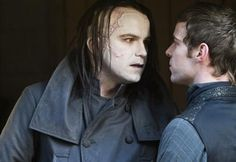 Showtime has ordered a second season of Penny Dreadful, the network announced Wednesday. The drama will return with ten episodes in Penny. Dorian Gray, Mary Shelley Quotes, Penny Dreadful Tv Series, Showtime Tv, Penny Dreadfull, Harry Treadaway, Rory Kinnear, The Modern Prometheus, London City