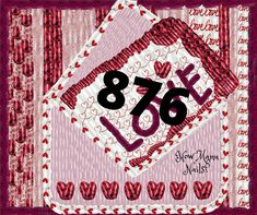 Street Game, Nail Polish Strips, Color Street Nails, Love, Online Games, Party Games, Valentines, Prints, Fresh